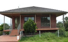 265 Oaklands Road, Oaklands Junction VIC
