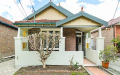 325 New Canterbury Road, Dulwich Hill NSW