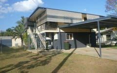 13 Barraclough Cr, Moranbah QLD