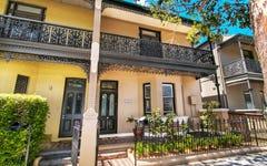 143 Johnston Street, Annandale NSW