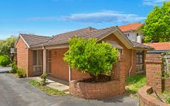 1/21 Hill Street, Box Hill South VIC