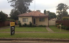 9 Gladstone Pde, Riverstone NSW