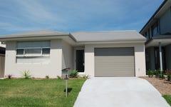 6C Clipstone Close, Port Macquarie NSW
