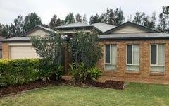 7 Corowa Court, Eatons Hill QLD