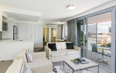 601/35 Peel Street, South Brisbane QLD