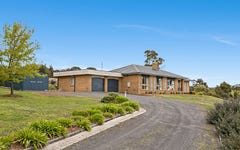 10a Ashbourne Road, Woodend VIC