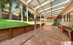 232 MADAGASCAR DRIVE, Kings Park NSW