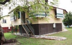 66 Wood Street, Depot Hill QLD