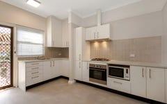 4/217 Condamine Street, Balgowlah NSW