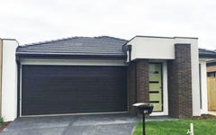 91 Wurrook Circuit, North Geelong VIC