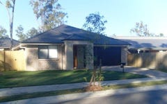 13 O'Kelly Court, Collingwood Park QLD