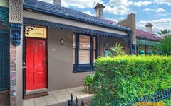 183 Smith Street, Summer Hill NSW