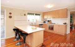2 Yandell Close, Vermont South VIC
