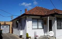 59 Maxweld Street, Ardeer VIC