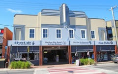 221-223 River Street, Maclean NSW