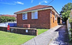 5/52 Balgownie Road, Balgownie NSW