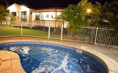 15 Moore Cres, Mount Isa QLD