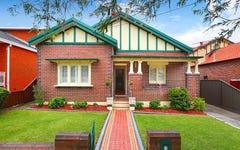 3 Tripod Street, Concord NSW