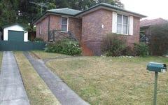 6 Windeyer Avenue, Gladesville NSW