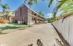 6/8 Keppel Street, Meikleville Hill QLD