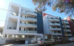45/51-53 Loftus Cres, Homebush NSW