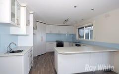 52 Grantham Terrace, Mulgrave VIC