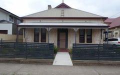 11 Carlisle Street, Ethelton SA