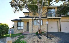 1/3-5 Mungo Place, Flinders NSW