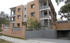 2/81-83 Clyde St, Guildford NSW