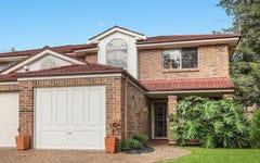 41A Carter Road, Menai NSW