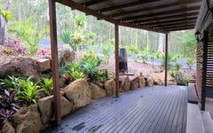 107 Williamson Road, Tamborine QLD