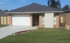 19 Verdelho Avenue, Cessnock NSW