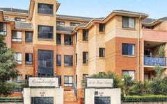 15/15-19 Hume Avenue, Castle Hill NSW