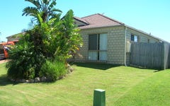 5 Library Ct, Meadowbrook QLD
