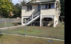11 Anzac Avenue, Sandgate QLD