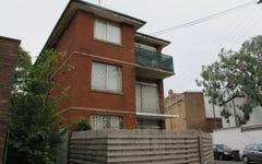 2/4 Lyne Street, Alexandria NSW