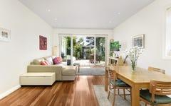 74 Nancy Street, North Bondi NSW
