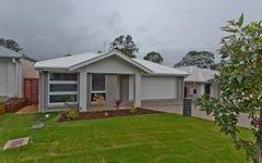 16 Marcoola Street, Thornlands QLD