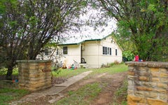 Address available on request, Mooney Mooney NSW
