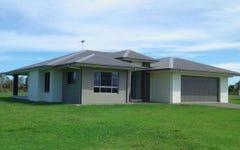 14 Jabiru st, Etty Bay QLD