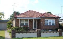 27 Darwin St, West Ryde NSW