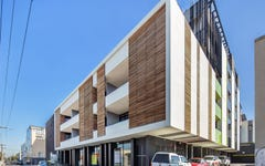 101/6 Lord Street, Burnley VIC