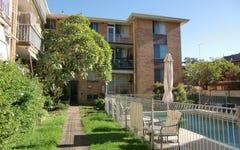 53/44-45 Ewart Street, Dulwich Hill NSW