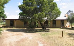 1 geo way road, Corowa NSW