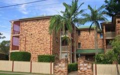 5/7 Lamont Road, Wilston QLD