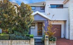 40 Bentwood Terrace, Stanhope Gardens NSW