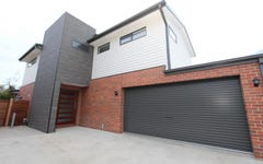 513a Doveton Street, Soldiers Hill VIC