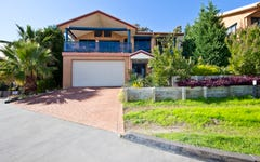 25/2A Bellmount Close, Anna Bay NSW