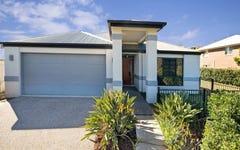 12 Brigadoon Crescent, Eatons Hill QLD