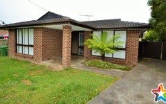 23 Vista Drive, Chirnside Park VIC